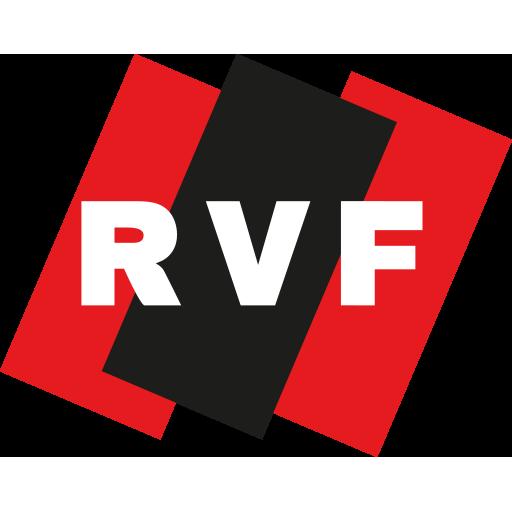 Radio Villa Francia 107.9
