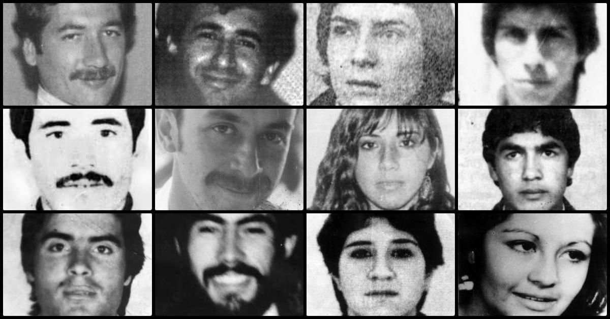 Operación Albania, los crímenes de la CNI: A 34 años de la Matanza de Corpus Christi