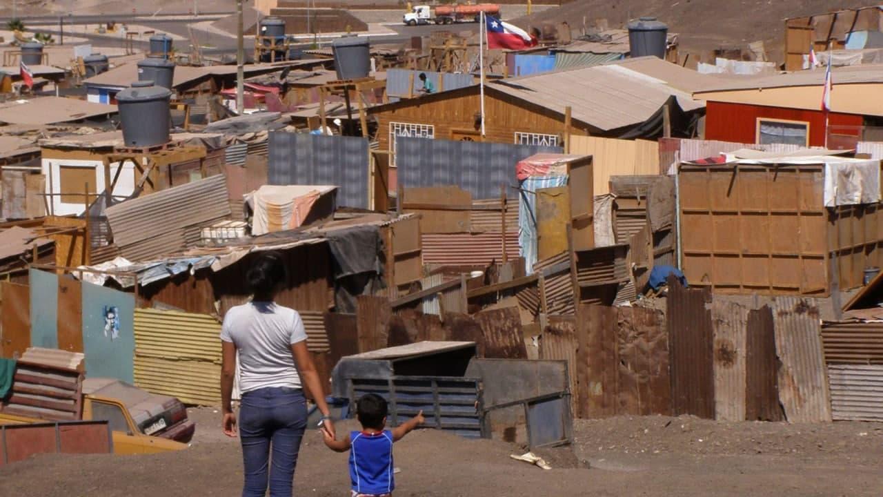 Entre subsidios al mercado y criminalización de la vivienda autoconstruida: propuestas de radicación y vivienda social