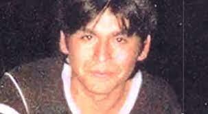 A 12 años de la desaparición de José Huenante