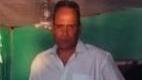 Memoria y Justicia a Lxs Caídxs #9: LUIS ANTONIO SALAS MARTÍNEZ