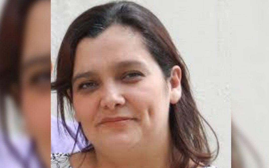 Memoria y Justicia a Lxs Caídxs #3: ALICIA COFRÉ PEÑAILILLO